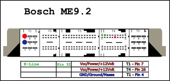 Engine Wiring Diagram 97 Bmw 318i also First  pany Wiring Diagrams furthermore Bmw 318i Fuse Box likewise Evo X Wiring Diagram Wiring Diagrams besides Mitsubishi Eclipse Jdm Wiring Diagrams. on mapecu wiring diagrams
